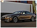 Bmw 6 Series Gran Coupe Leasing