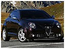 Alfa Romeo Mito Leasing