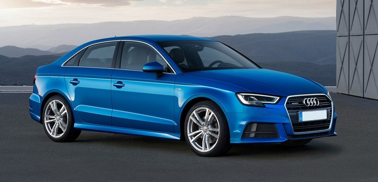 Audi Leasing UK  Lease Audi Cars