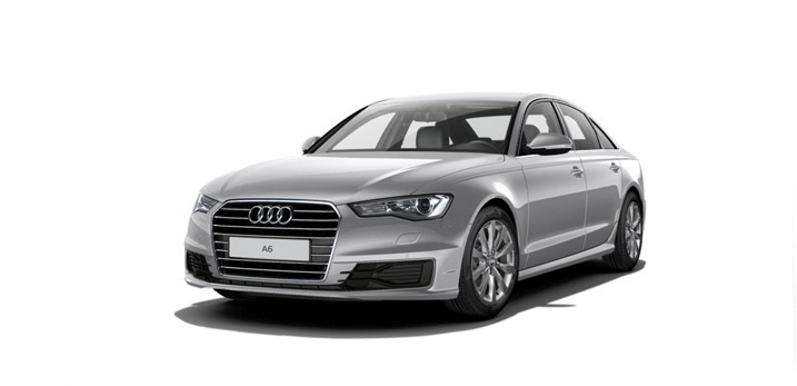Audi A6 Saloon 2 0 Tdi Ultra Se Executive Contract Hire For Business And Personal Use Uk