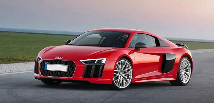 audi r8 contract hire for business and personal use uk. Black Bedroom Furniture Sets. Home Design Ideas