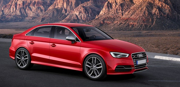 audi s3 saloon contract hire for business and personal use. Black Bedroom Furniture Sets. Home Design Ideas