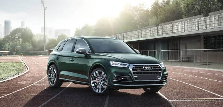 audi q5 contract hire for business and personal use uk. Black Bedroom Furniture Sets. Home Design Ideas