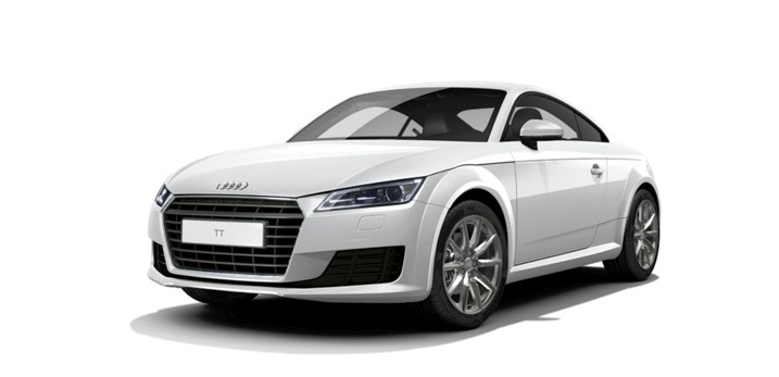 Audi a3 sportback contract hire 11