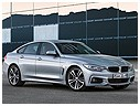 Bmw 4 Series Gran Coupe Leasing