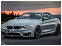 Bmw M4 Convertible Leasing