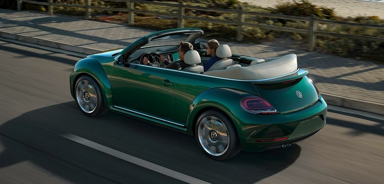 vw beetle cabriolet 2 0 tdi 150 dune contract hire for. Black Bedroom Furniture Sets. Home Design Ideas