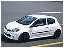 Renault 1.2 16V Expression Leasing