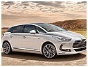 Citroen DS5 Leasing