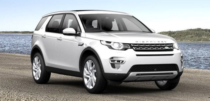 land rover discovery sport 2 0 td4 180 se contract hire for business and personal use uk. Black Bedroom Furniture Sets. Home Design Ideas