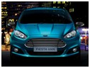 Ford Fiesta Leasing