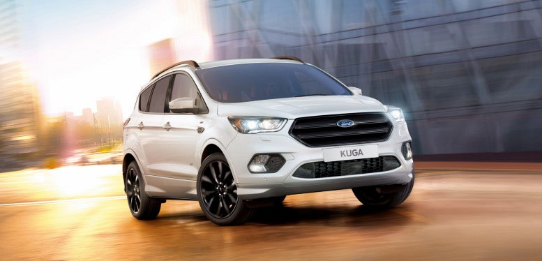 Image Result For Ford Ecosport Quotation