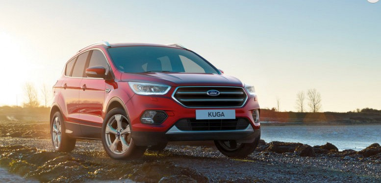 ford kuga 1 5 tdci 120 zetec nav contract hire for business and personal use uk. Black Bedroom Furniture Sets. Home Design Ideas