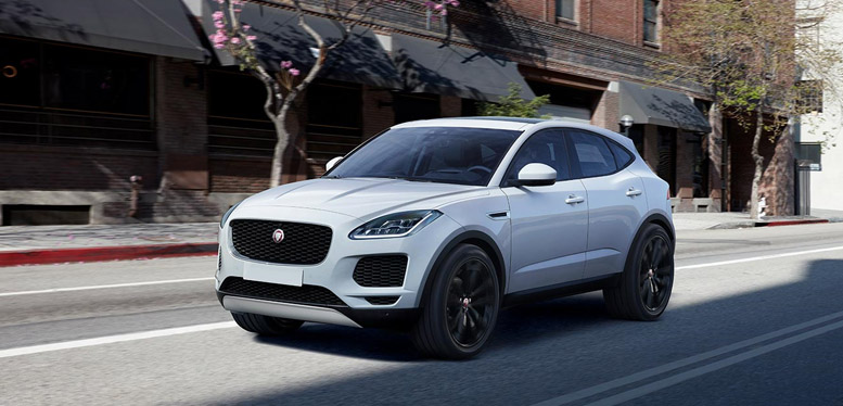 jaguar e pace 180 s contract hire for business and. Black Bedroom Furniture Sets. Home Design Ideas
