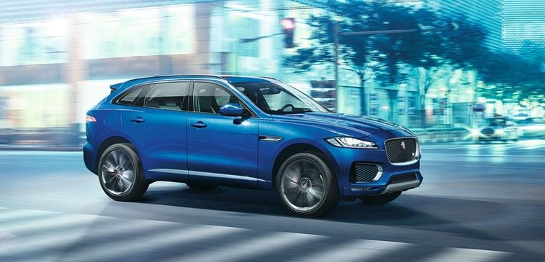 jaguar f pace portfolio awd contract hire for business and personal use uk. Black Bedroom Furniture Sets. Home Design Ideas