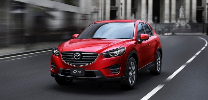 mazda cx5 sport nav contract hire for business and personal use uk. Black Bedroom Furniture Sets. Home Design Ideas
