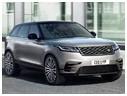 Land Rover Velar Leasing