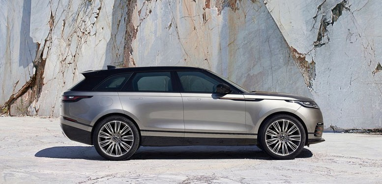 land rover velar contract hire for business and personal. Black Bedroom Furniture Sets. Home Design Ideas