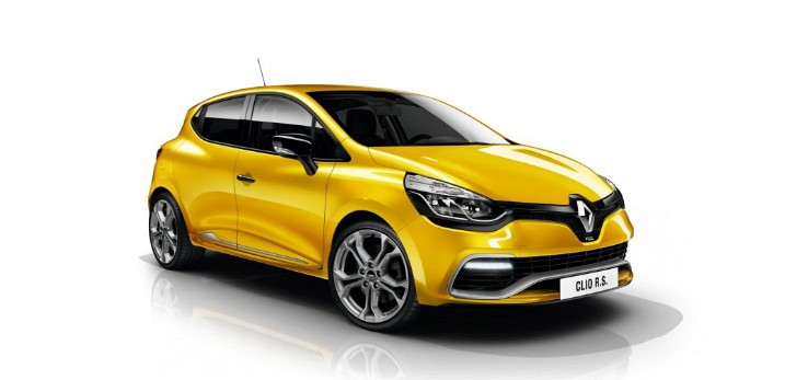 renault clio 1 6t 16v renaultsport nav 200 auto contract. Black Bedroom Furniture Sets. Home Design Ideas