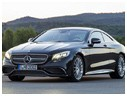 AMG Mercedes S65 AMG Coupe Leasing