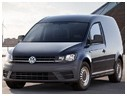 Volkswagen Caddy Leasing