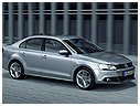 VW Jetta Leasing