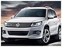 VW 2.0 TDi S  Leasing