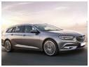 Vauxhall Insignia Sport Tourer Leasing