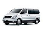 Hyundai i800 Leasing