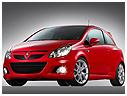 Vauxhall 1.2 Sxi  Leasing